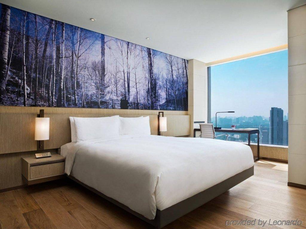 East Beijing Image 21