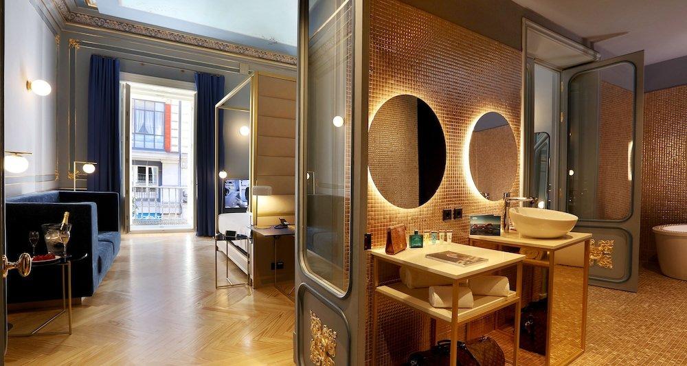 Axel Hotel Madrid  Image 9