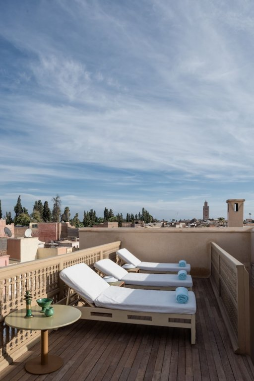 72 Riad Living, Marrakech Image 33