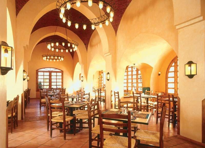 Jaz Makadina, Hurghada Image 43