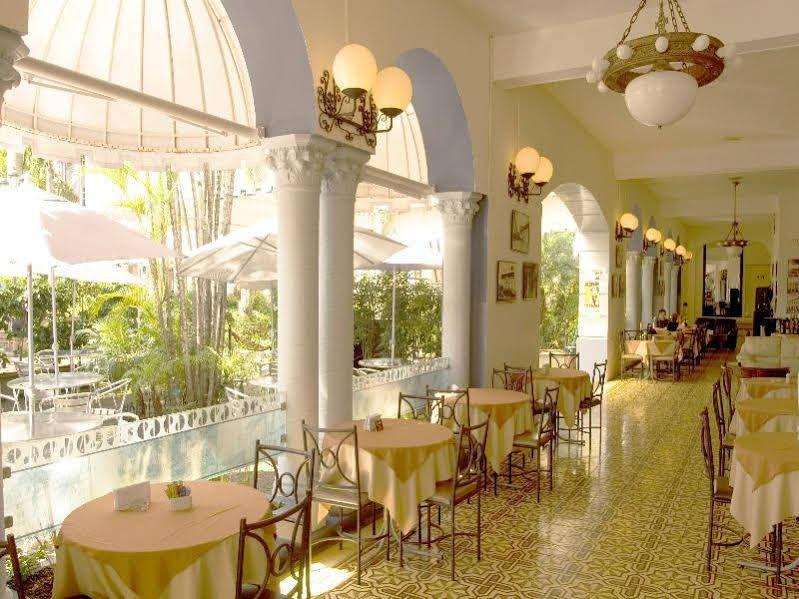 Gran Hotel Costa Rica, Curio Collection By Hilton Image 40
