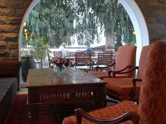 Rimonim Galei Kinnereth Hotel, Tiberias Image 38