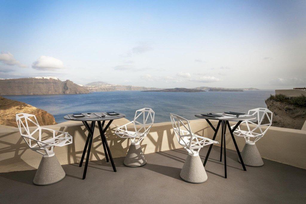 Mystique, A Luxury Collection Hotel, Santorini Image 13