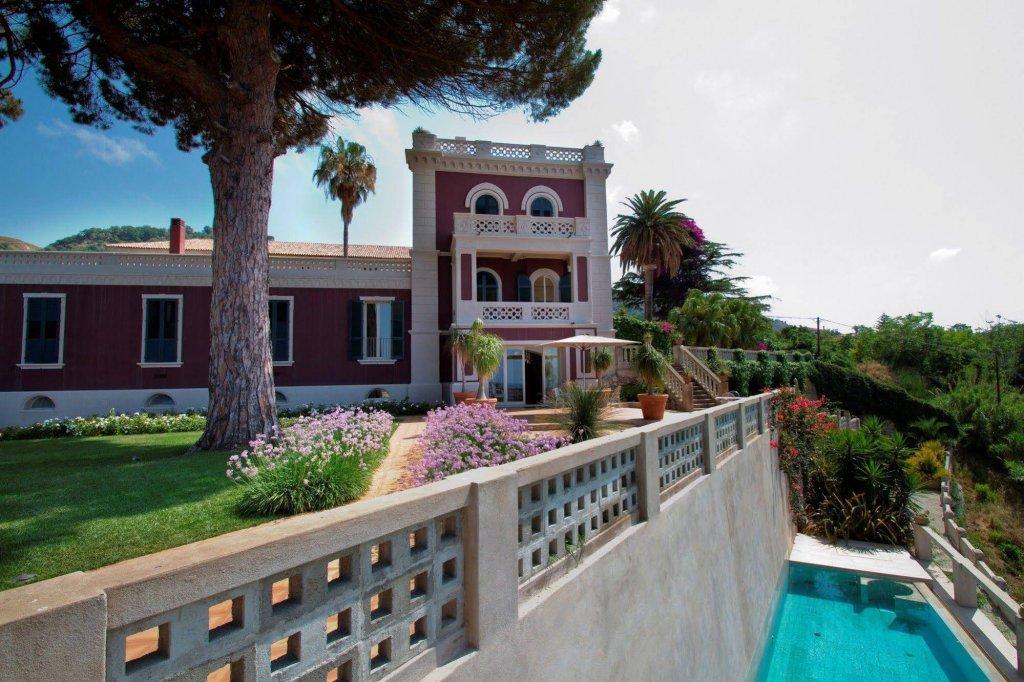 Villa Paola, Vibo Image 0