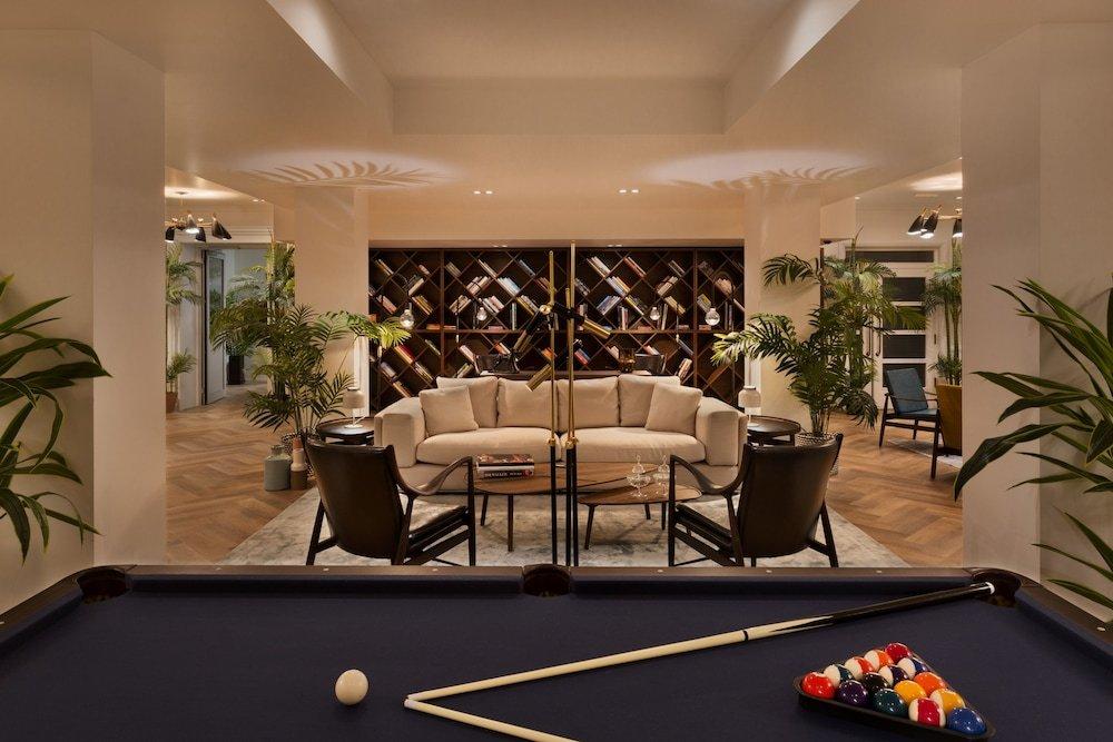 Hotel Brown Beach House & Spa, Trogir Image 43