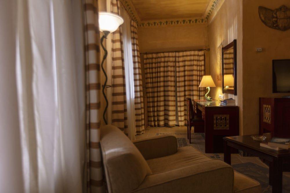 Royal Savoy Sharm El Sheikh Image 6