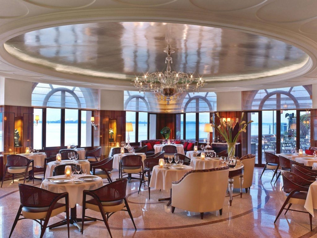 Belmond Hotel Cipriani, Venice Image 10