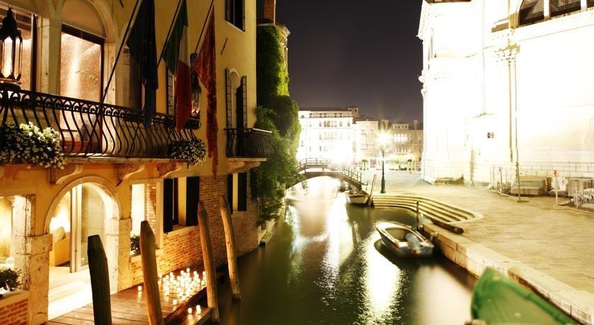 Ca Maria Adele, Venice Image 8