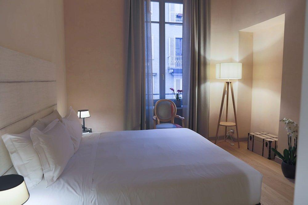 Hotel Opera 35, Turin Image 4