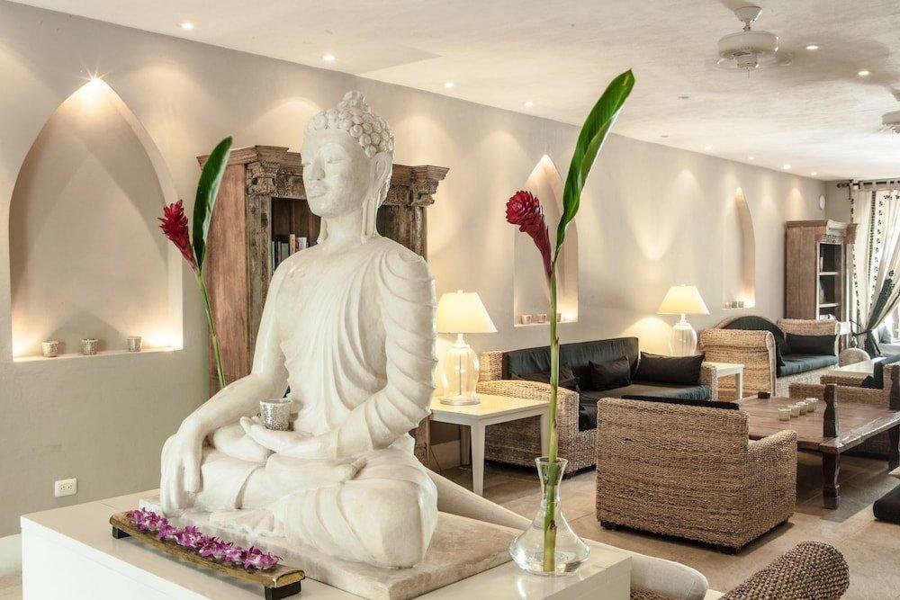 Jashita Hotel Tulum Image 32