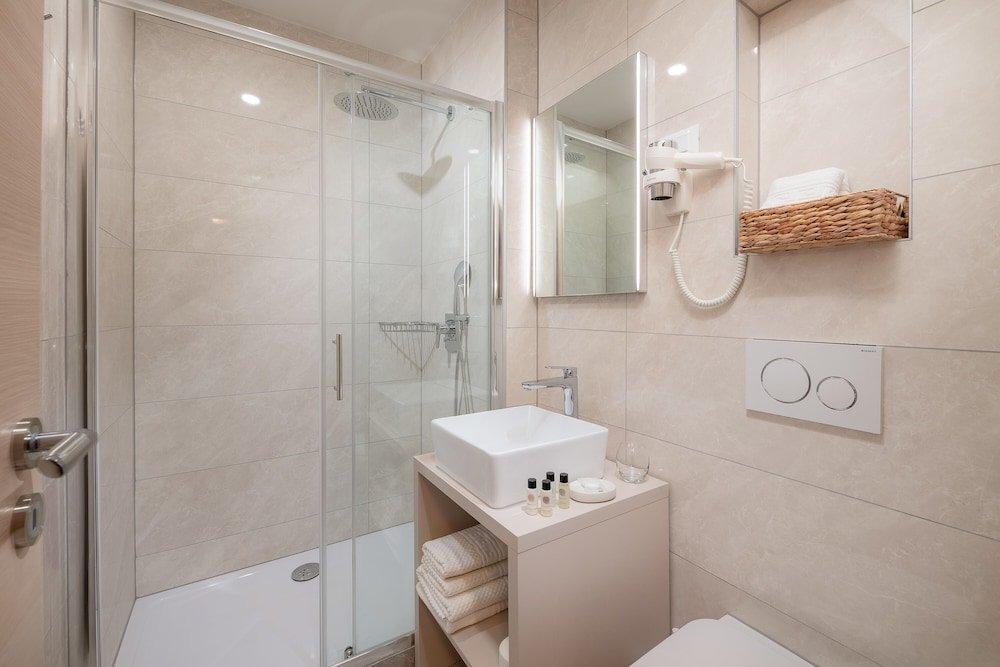 Hotel Agava, Split Image 32