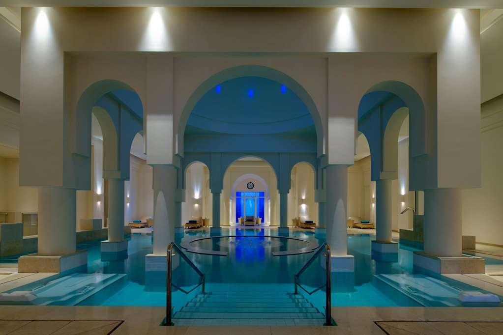 Park Hyatt Jeddah - Marina, Club And Spa Image 23