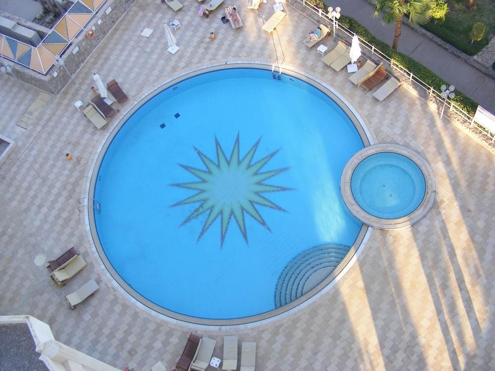 Hilton Taba Resort & Nelson Village Image 13