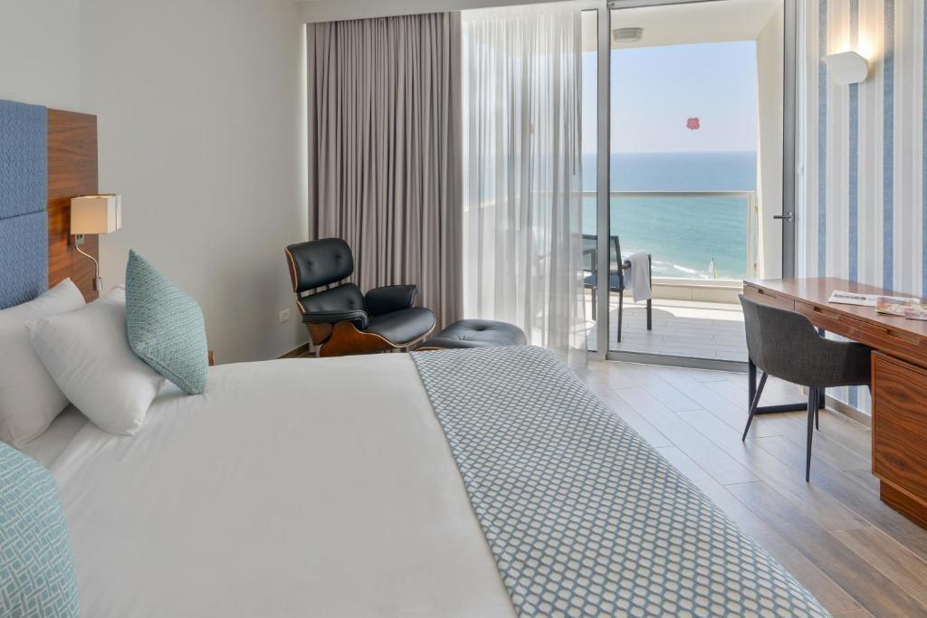 Sharon Hotel Herzliya Image 7