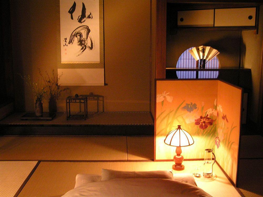 Yoshida Sanso, Kyoto Image 12