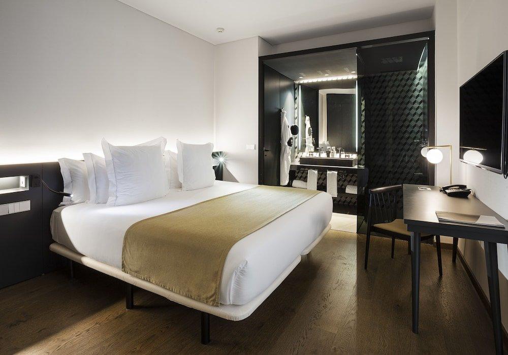 One Shot Mercat 09 Hotel, Valencia Image 31