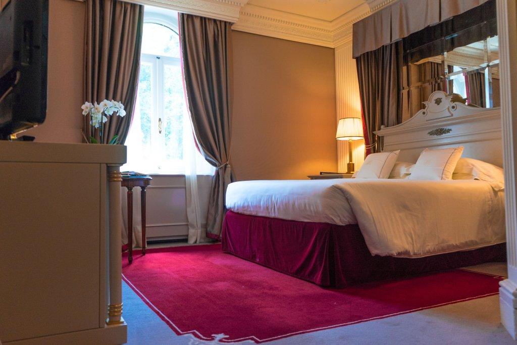 Hotel Regency, Florence Image 8