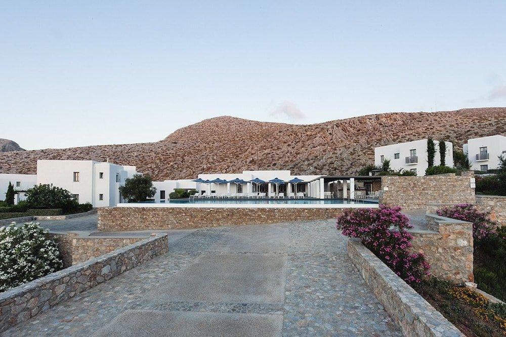 Anemi Hotel, Chora, Folegandros Image 44