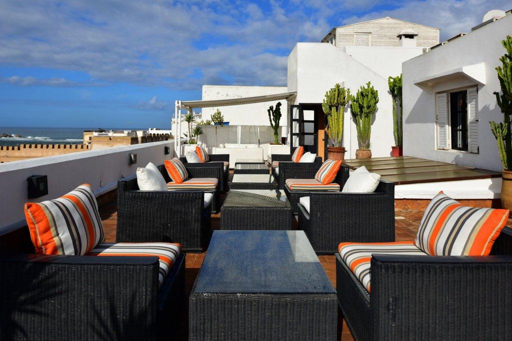 Madada Mogador, Essaouira Image 20