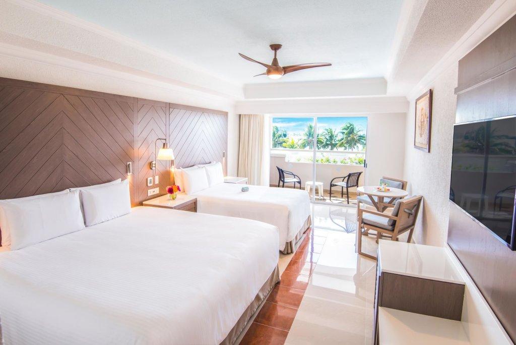 Panama Jack Resorts Gran Caribe Cancun  Image 72