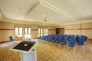 Grand Tala Bay Resort Aqaba Image 25