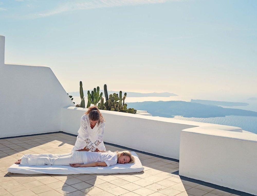 Astra Suites, Santorini Image 8