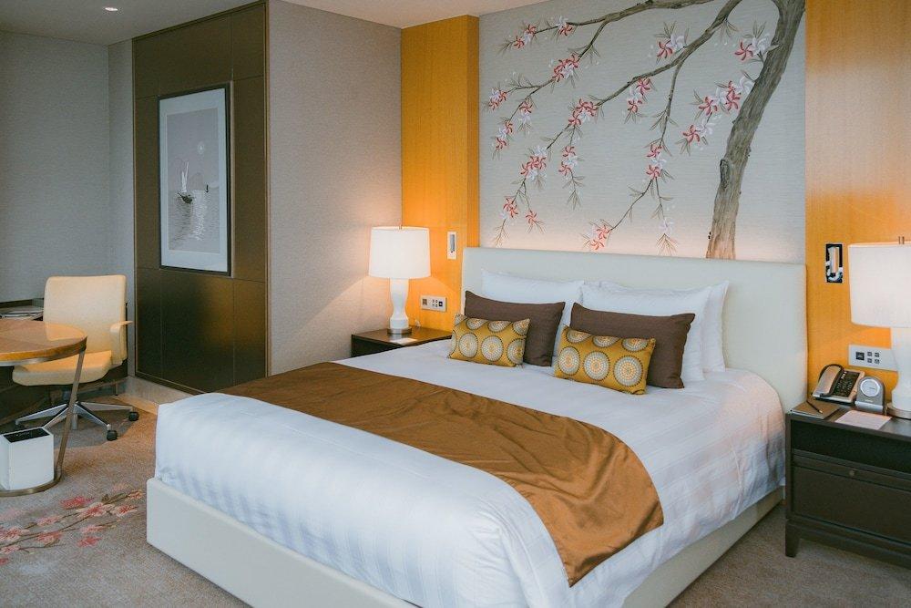 Lotte Hotel Hanoi Image 4
