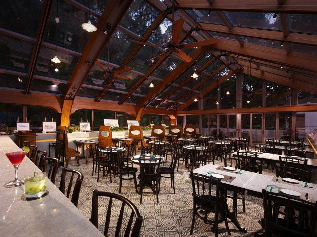 Tai O Heritage Hotel, Hong Kong Image 8
