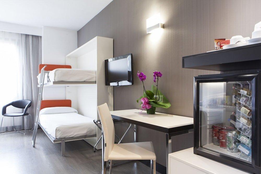 Hotel Dimar, Valencia Image 8
