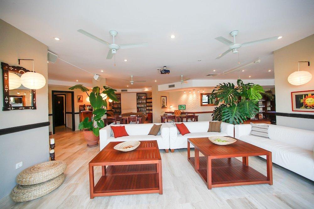 4reasons Hotel, Bodrum Image 31
