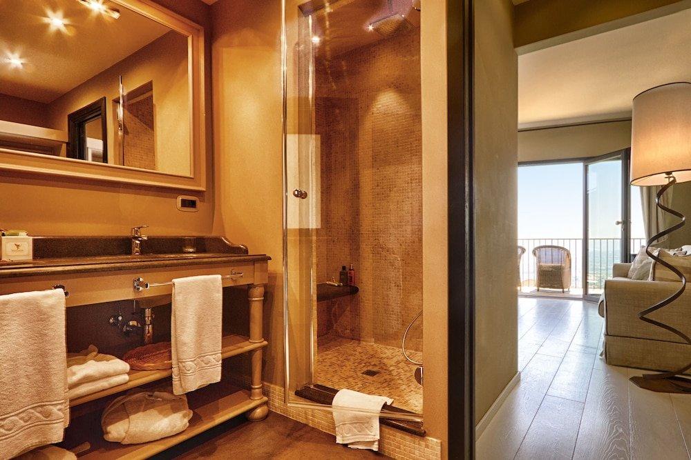 Hotel Villa Ducale, Taormina Image 1