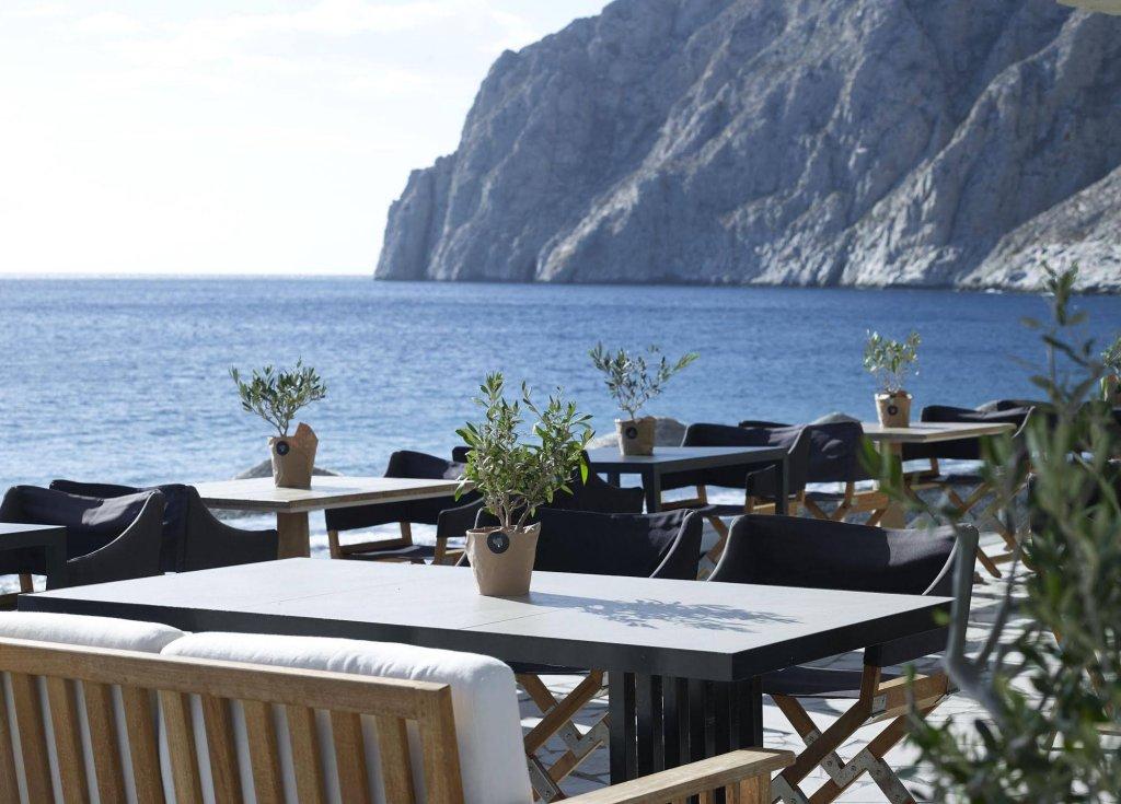 Bellonias Villas, Santorini Image 29