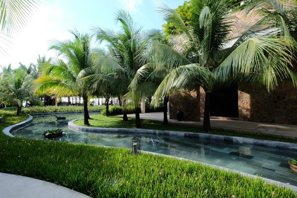 Salinda Resort Phu Quoc Island Image 16