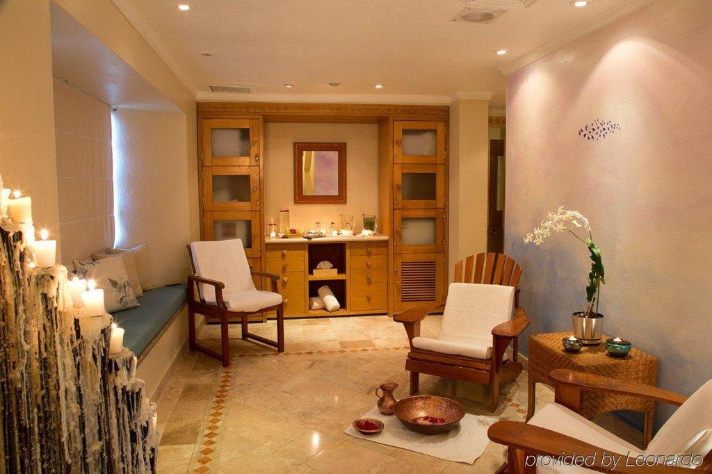 Villa Premiere Boutique Hotel & Romantic Getaway, Puerto Vallarta Image 53