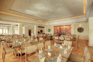 Grand Tala Bay Resort Aqaba Image 12
