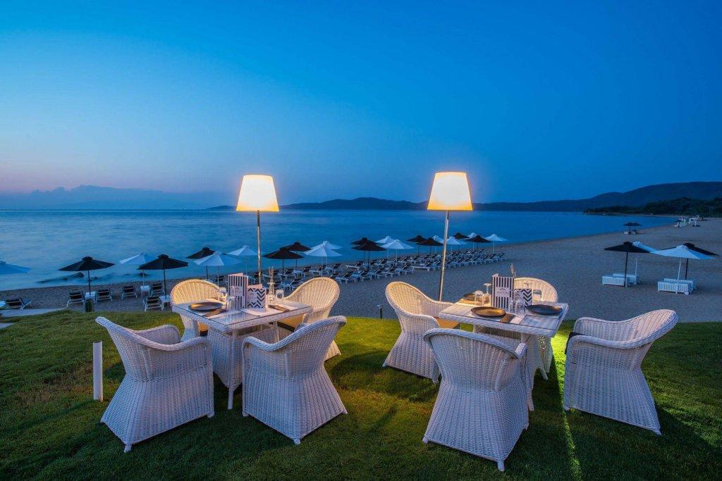 Avaton Luxury Hotel & Villas, Chalkidiki Image 3