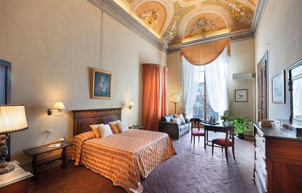 Hotel Palazzo Guadagni, Florence Image 2