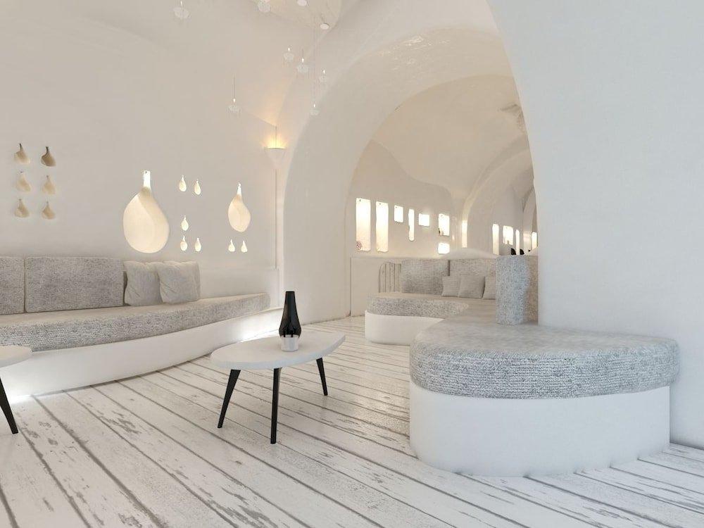 Nefeles Luxury Suites, Fira, Santorini Image 20