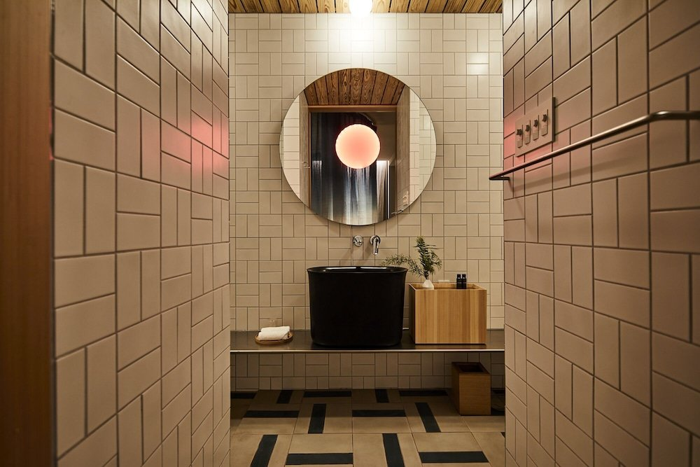Hotel K5, Tokyo Image 22