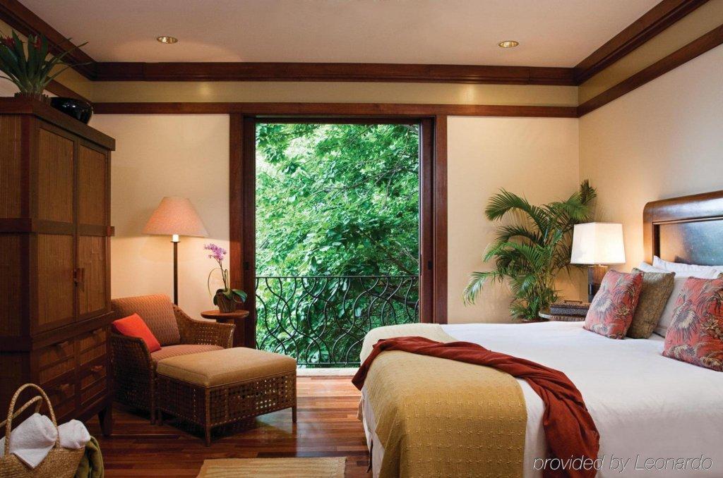 Four Seasons Resort Costa Rica At Peninsula Papaga, Guanacaste Image 22
