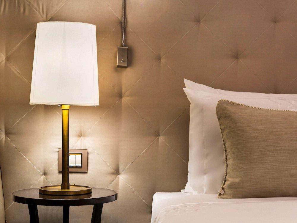 David Tower Hotel Netanya - Mgallery Image 9
