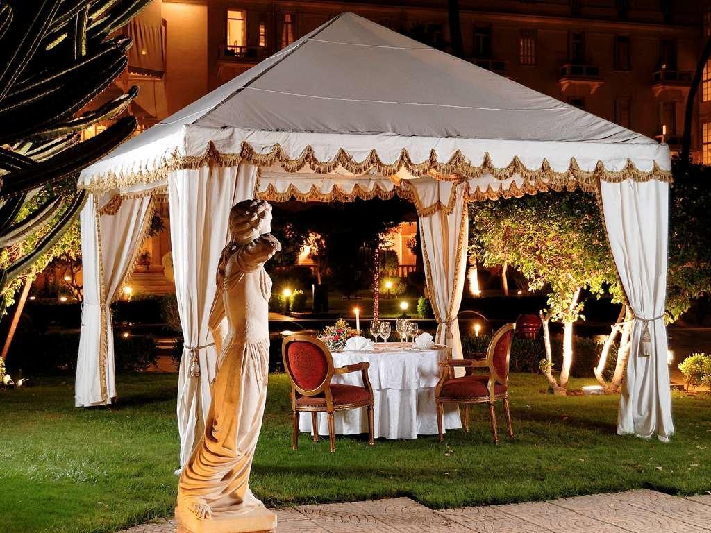 Sofitel Winter Palace Luxor Image 49