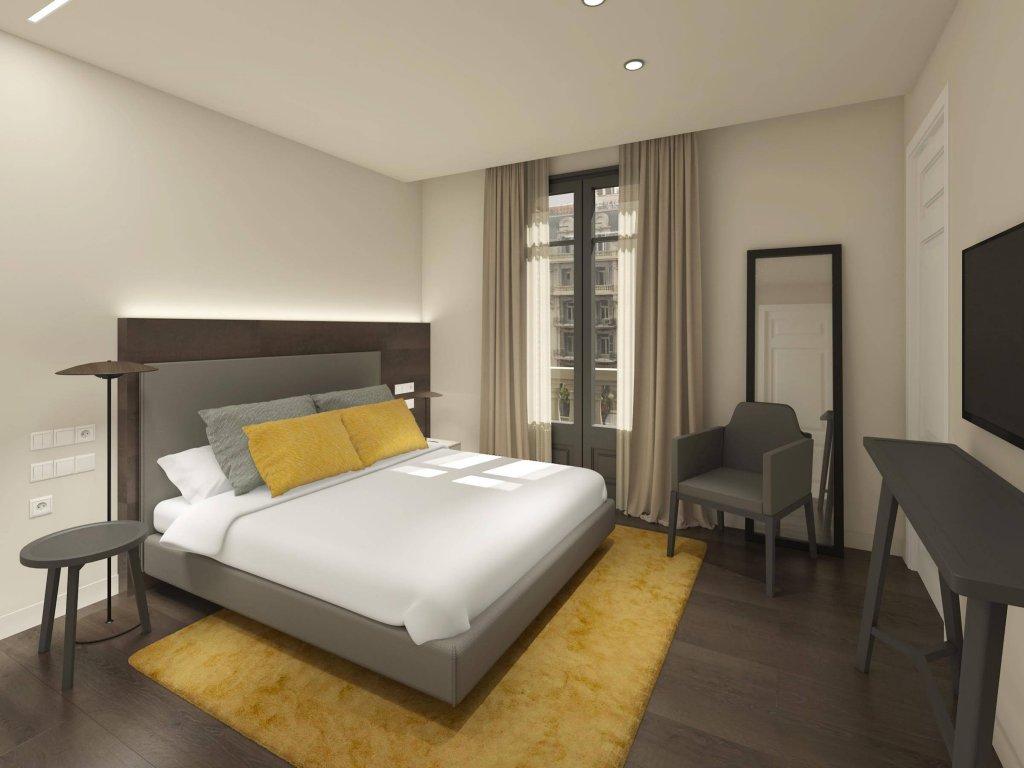 Casagrand Luxury Suites, Barcelona Image 25