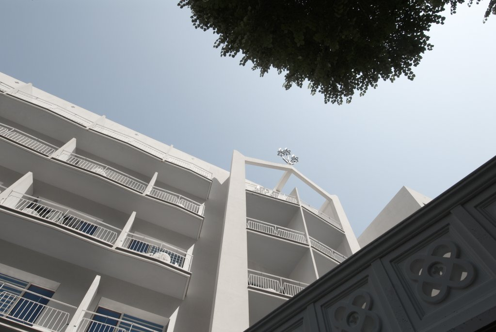 Parco Dei Principi Hotel, Sorrento Image 8