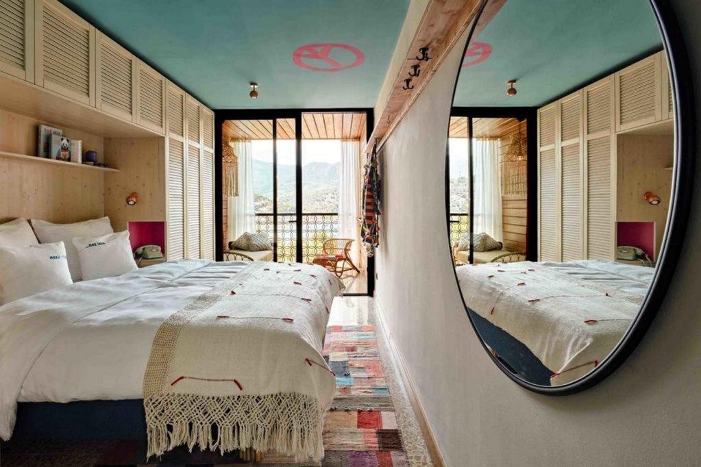 Bikini Island & Mountain Hotel Port De Soller, Palma De Mallorca Image 2