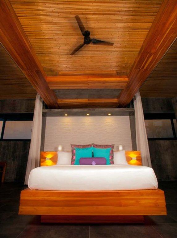 Kura Design Villas, Uvita Image 27