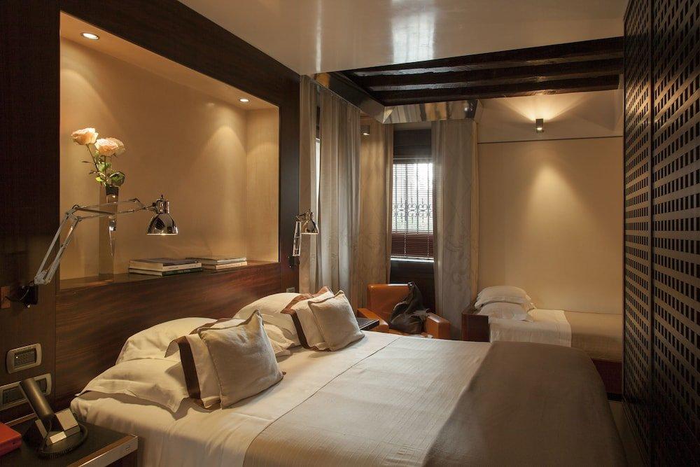 Ca' Pisani Hotel Image 8
