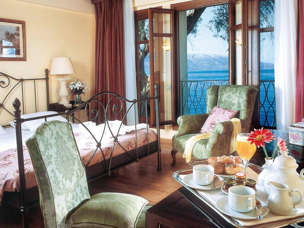 Corfu Imperial, Grecotel Exclusive Resort, Kommeno, Corfu Image 13