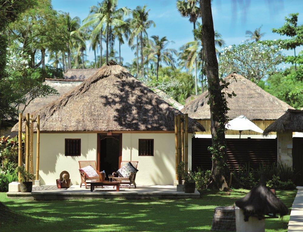 Belmond Jimbaran Puri, Jimbaran (bali) Image 10