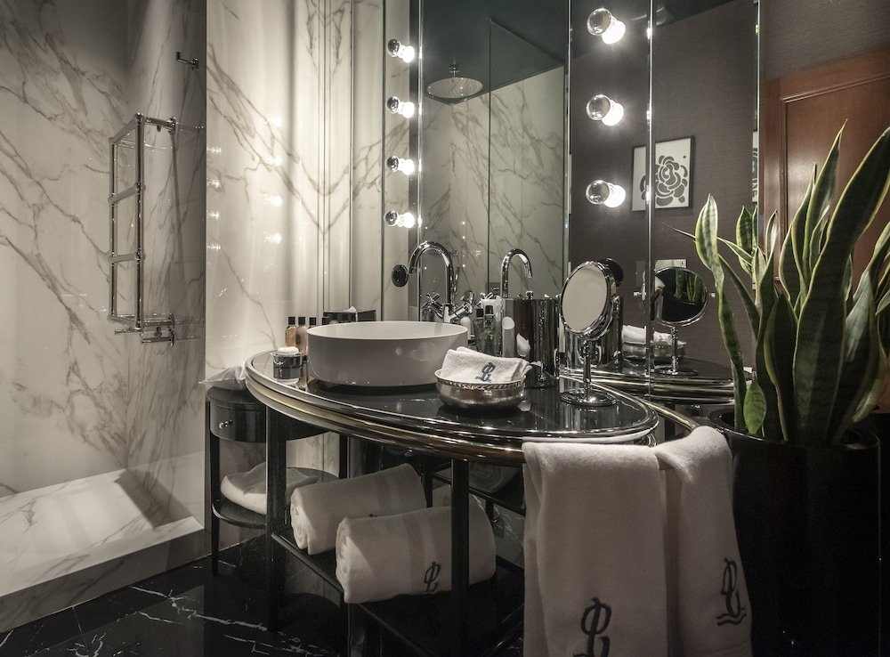 Bebek Hotel By The Stay Collection Adults Only, Istanbul Image 2